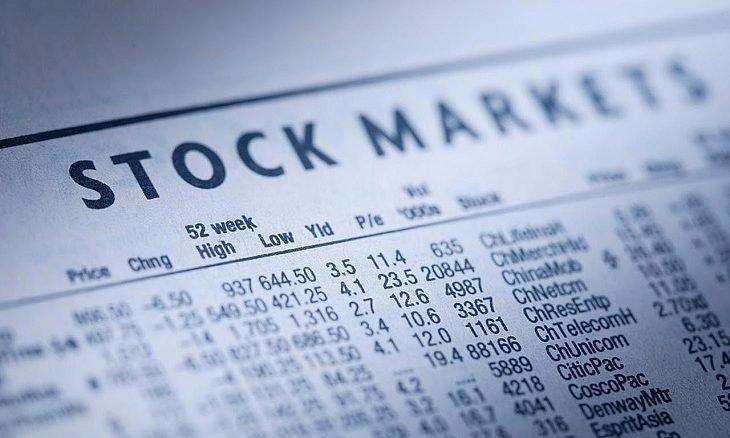 Акции каких компаний могут заинтересовать Уоррена Баффетта