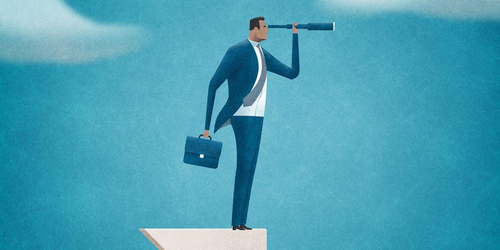 Несколько советов Баффета, как оценить менеджмент компании