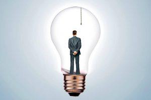 Совет Уоррена Баффета предпринимателем