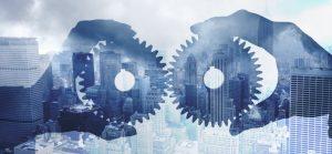 Чарльз Мангер о том, как преуспеть среди конкурентов в бизнесе