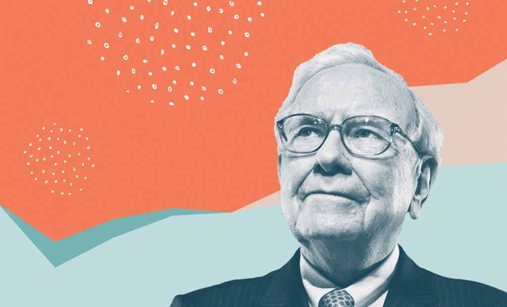 Уоррен Баффет о том, как оценивать бизнес