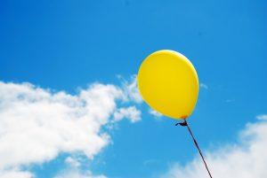 Уоррен Баффет о том, как стать успешным и счастливым