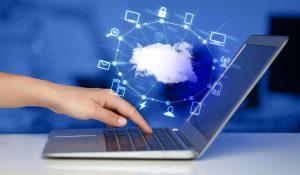 Уоррен Баффет о том, как технологии влияют на бизнес