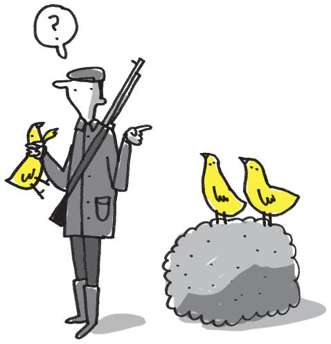 Как Уоррен Баффет оценивает инвестиции
