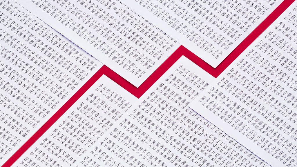 Как Уоррен Баффет решает какие акции продать