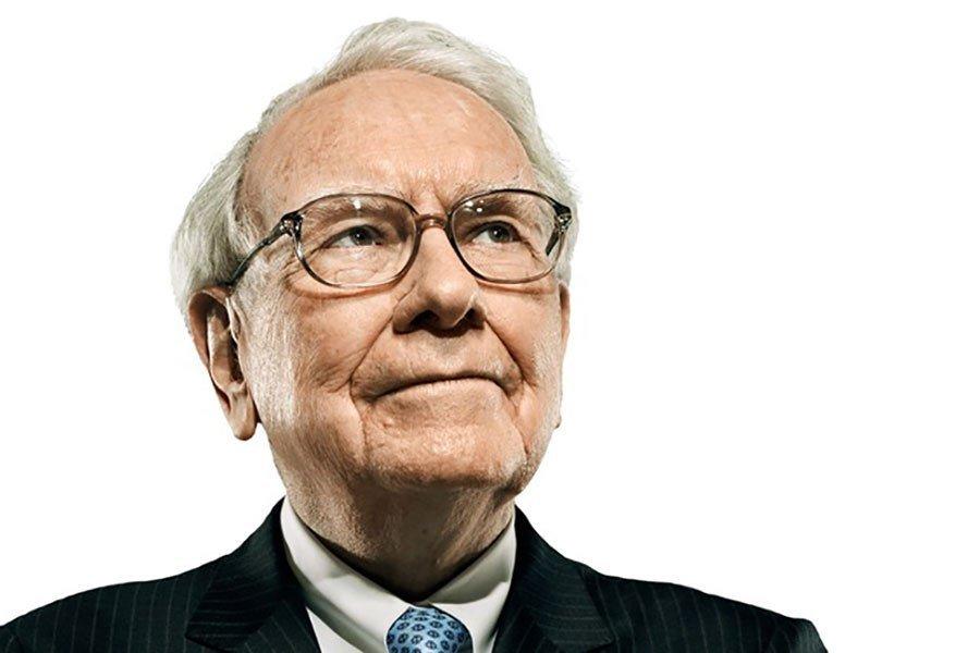 Уоррен Баффет о будущем инвестирования