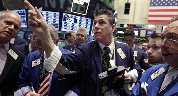 Уоррен Баффет о важности спокойного окружения для успешных инвестиций