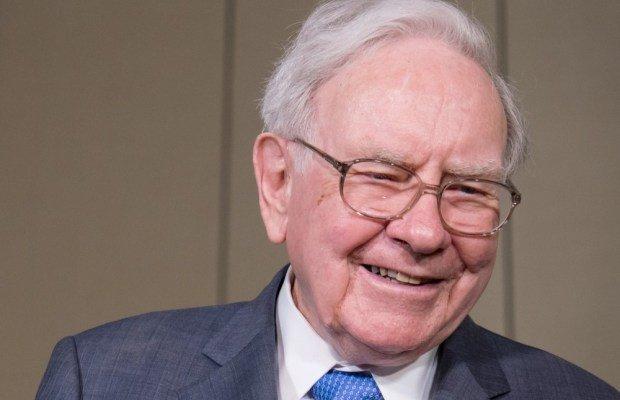 Уоррен Баффет о лидерских качествах и этики в бизнесе