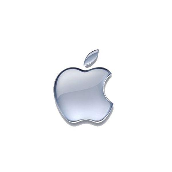 Уоррен Баффет о падении цены на акции Apple