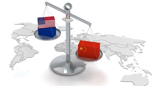 Дефицит торгового баланса Уоррен Баффетт