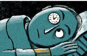 Что не даёт спать Уоррену Баффету