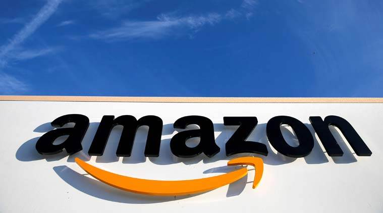 Акции Амазон - стоит ли покупать
